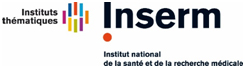 The French National Institute of Health and Medical Research