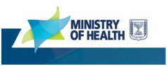 Public Health Services, Israel Ministry of Health (MoH-IL)