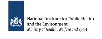 Netherlands National Institute of Public Health and the Environment (RIVM)