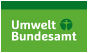 German Environment Agency - UBA (Project Coordinator)
