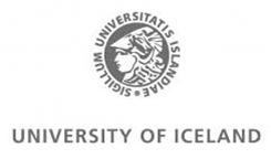University of Iceland (UI)