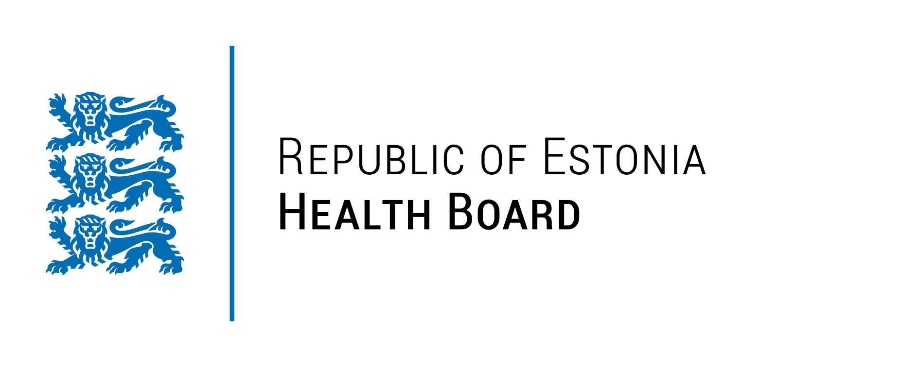 Estonian Health Board